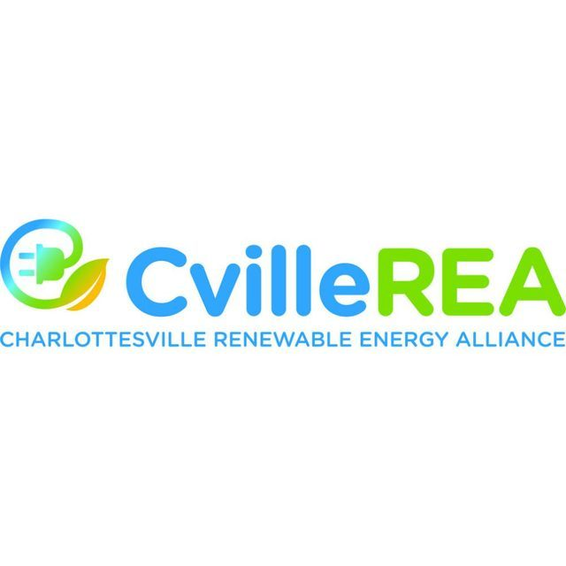 avatar for Charlottesville Renewable Energy Alliance