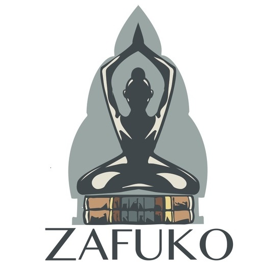 avatar for Zafuko