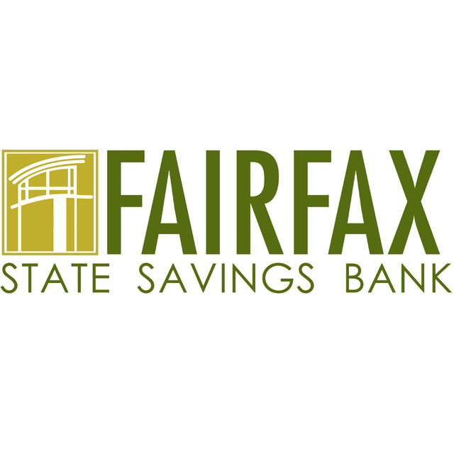 avatar for Fairfax State Savings Bank