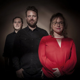 avatar for Jon Stickley Trio