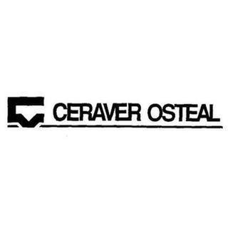 avatar for OSTEAL - CERAVER