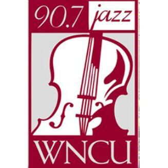 avatar for WNCU 90.7 FM