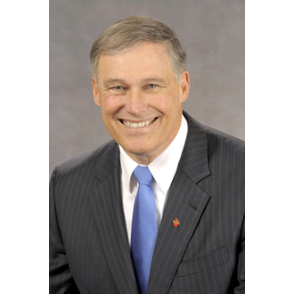 avatar for GOVERNOR JAY INSLEE