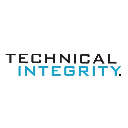 avatar for Technical Integrity