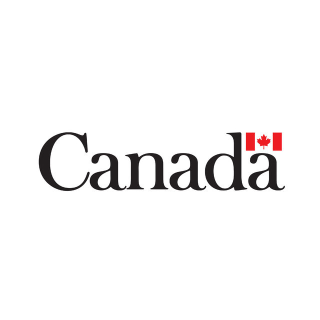 avatar for Public Services and Procurement Canada