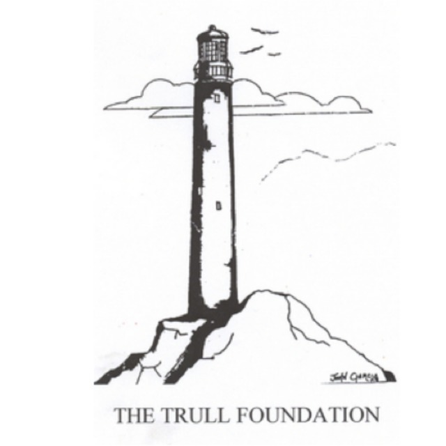 avatar for Trull Foundation