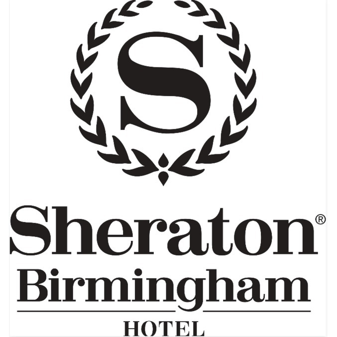 avatar for Sheraton Birmingham