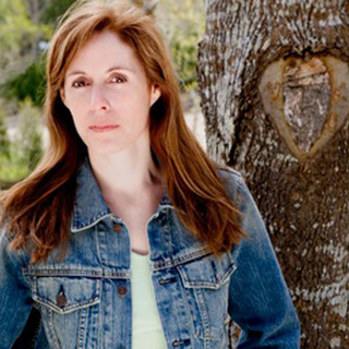 avatar for Laurie Halse Anderson