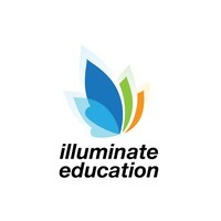 avatar for Illuminate Education