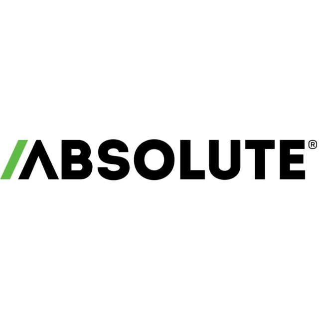 avatar for Absolute