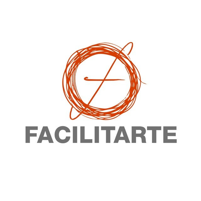 avatar for Facilitarte