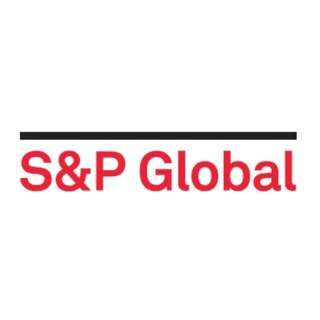 avatar for S&P Global