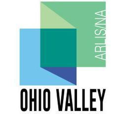 avatar for Ohio Valley Chapter
