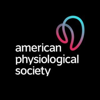 avatar for American Physiological Society