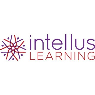 avatar for Intellus Learning