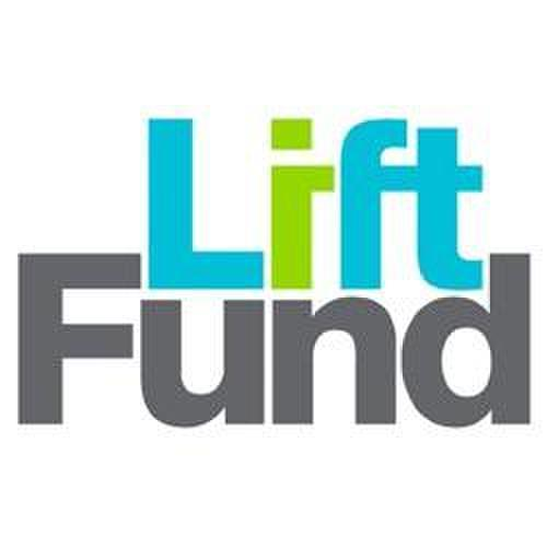 avatar for LiftFund