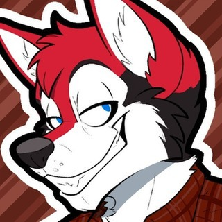 avatar for Rhye the Wolfdog
