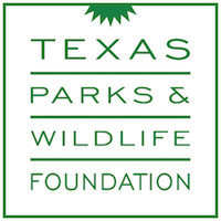 avatar for Texas Parks and Wildlife Foundation