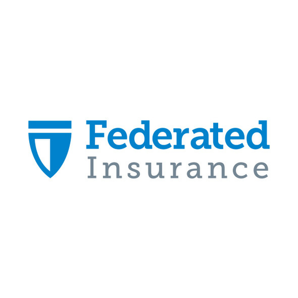 avatar for Federated Insurance