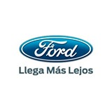 avatar for Ford en Español