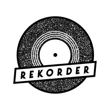 avatar for Rekorder