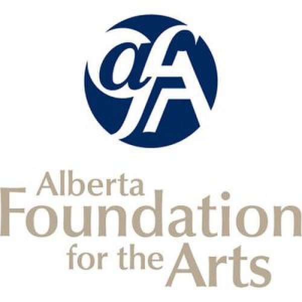avatar for Alberta Foundation for the Arts