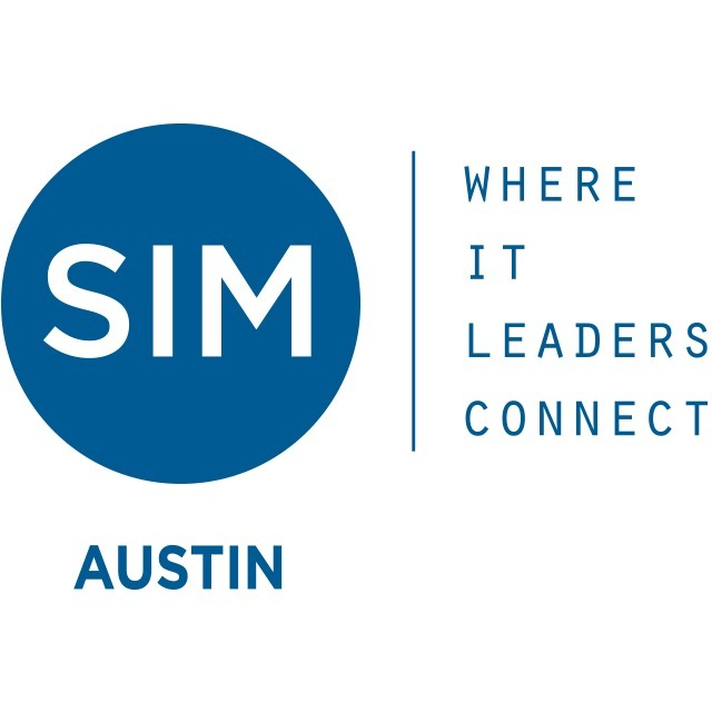 avatar for SIM (Society for Information Management - Austin Chapter)