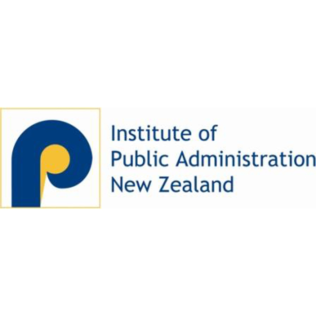 avatar for Institute of Public Administration New Zealand