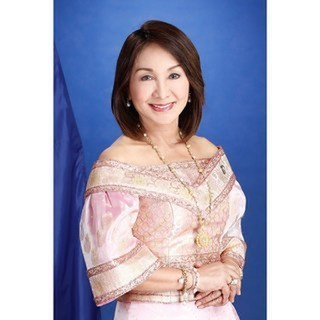 avatar for Hon. Gwendolyn Fiel Garcia