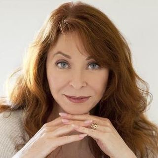 avatar for Cassandra Peterson