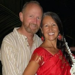 avatar for Goldie Denise Wellness and James Wilson / Energy Medicine PEMF