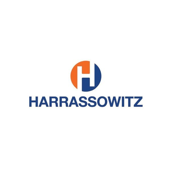 avatar for Harrassowitz Verlag