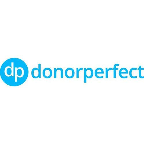 avatar for DonorPerfect Canada