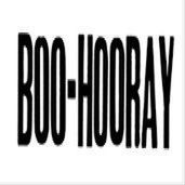 avatar for BOO-HOORAY