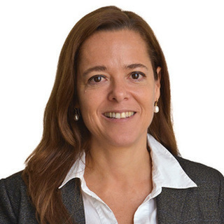 avatar for Monica Rubiolo