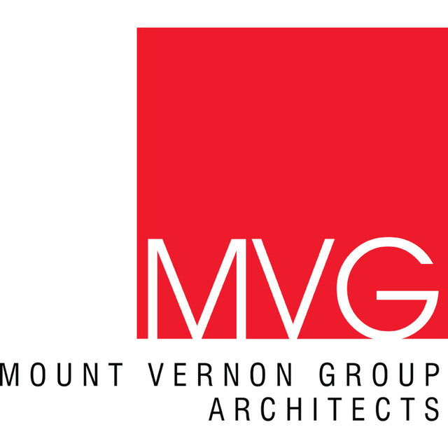 avatar for Mount Vernon Group Architects