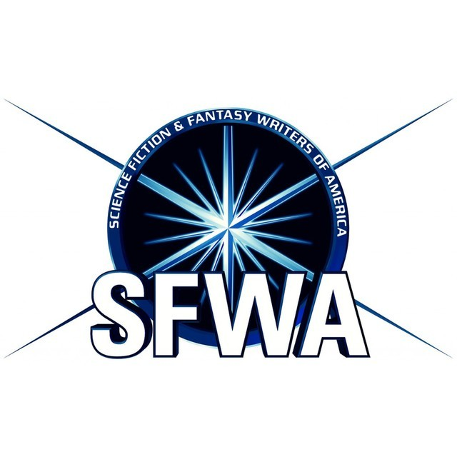 avatar for SWFA - Science Fiction and Fantasy Writers of America
