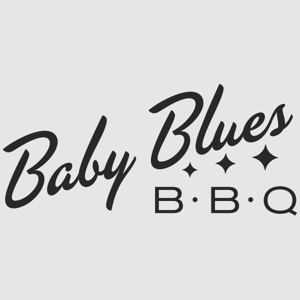 avatar for Baby Blues BBQ