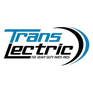 avatar for TransLectric, Inc.