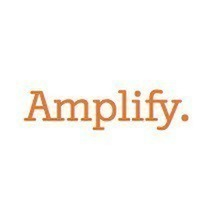 avatar for Amplify
