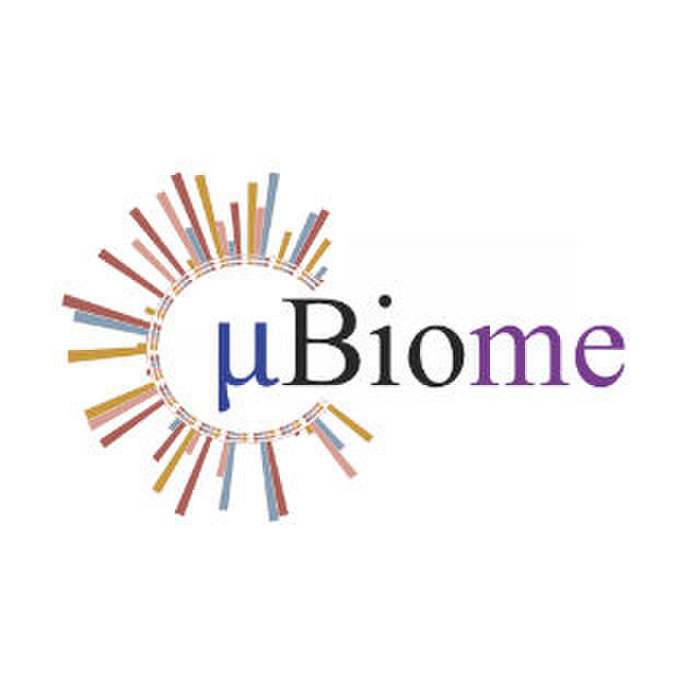avatar for uBiome