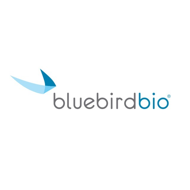avatar for Bluebird Bio