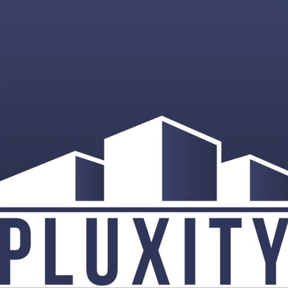 avatar for Pluxity - 2018 Technology Sponsor