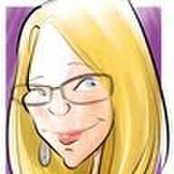 avatar for michelle Dorsey