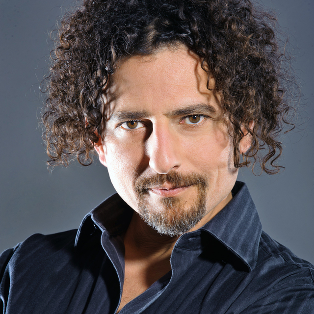 avatar for David Wolfe