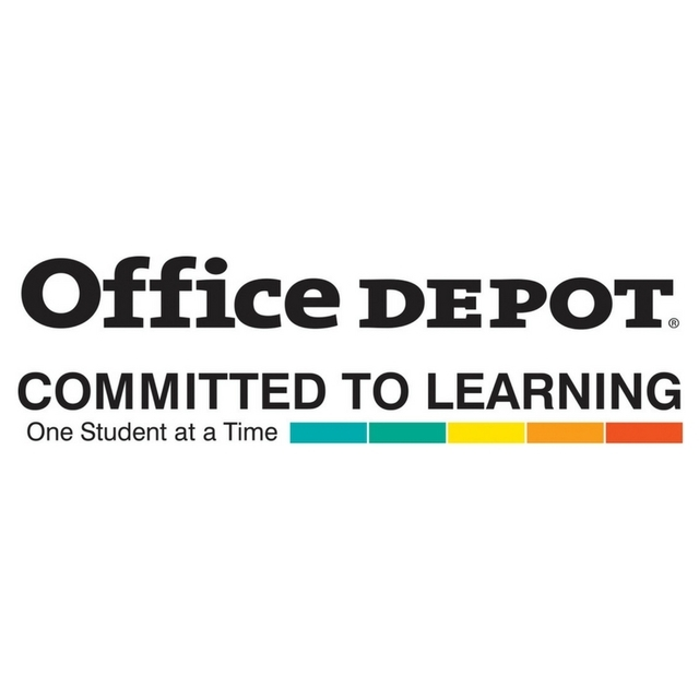 avatar for Office Depot