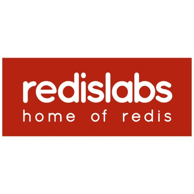 avatar for Redis Labs