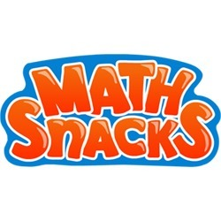 avatar for Math Snacks - NMSU Learning Lab