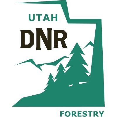 avatar for Utah Forestry Fire and State Lands