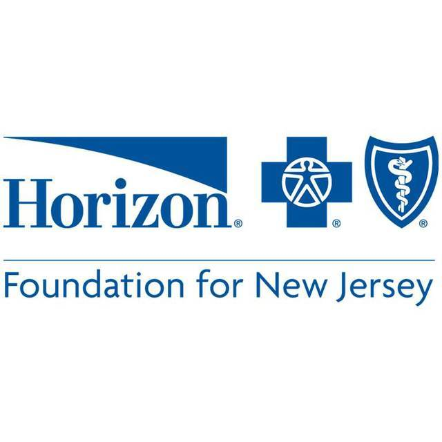 avatar for Horizon Foundation for NJ